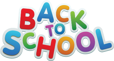 Wednesday 3rd January 2018 – Back to School